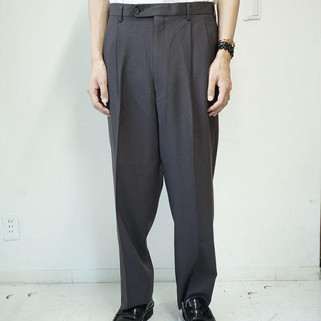 [labo special select ] vintage trousers♯33