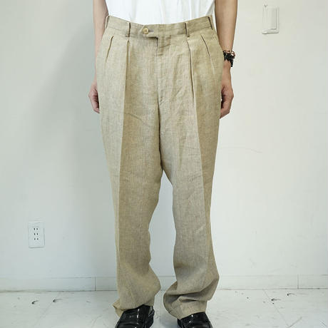 [labo special select ] vintage trousers♯31