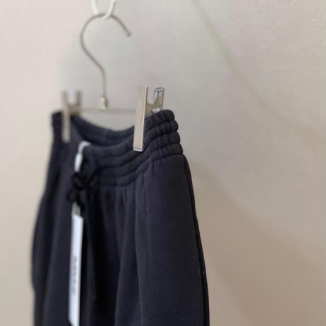 新品 mm6 maison margiela easy wide shorts