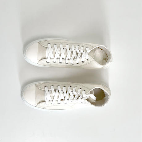 新品 maison margiela 2019ss sneakers 43