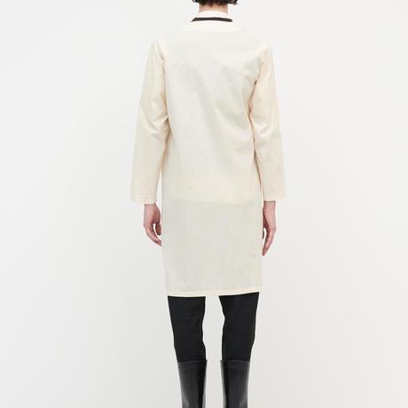 新品 rafsimons 2020ss coat 46
