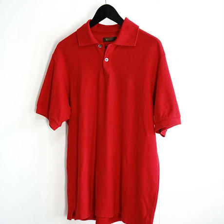 ys for men polo shirt