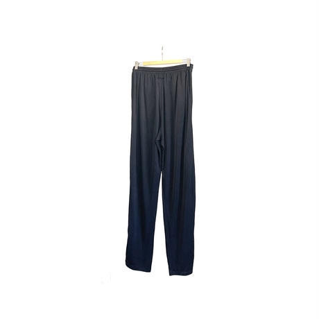 新品 mm6 maison margiela side line eazy pants L