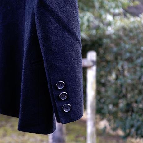 ys jacket
