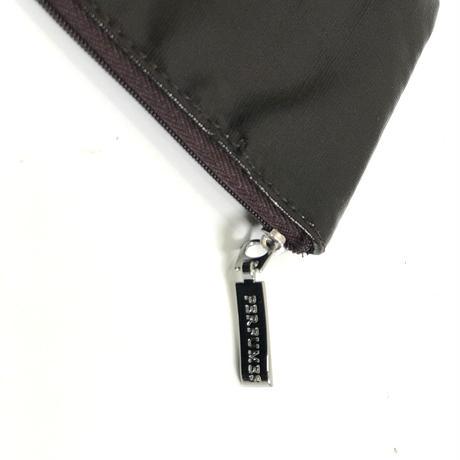 新品 loewe pouch