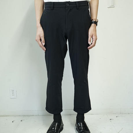 [labo special select ] vintage trousers♯17 BURBERRY