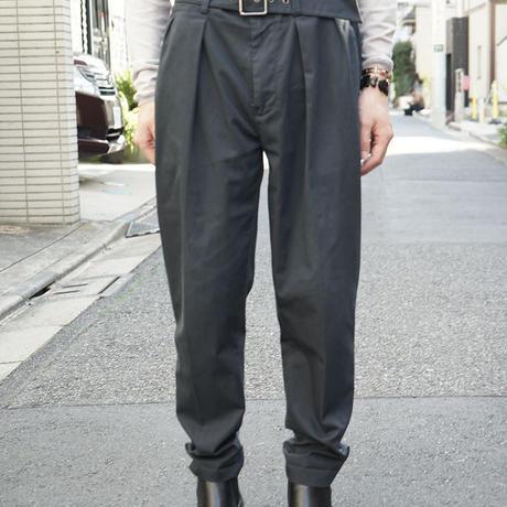 3.1 phillip lim wide pants