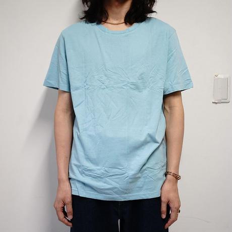 新品 Maison Margiela 2018SS Tshirt B