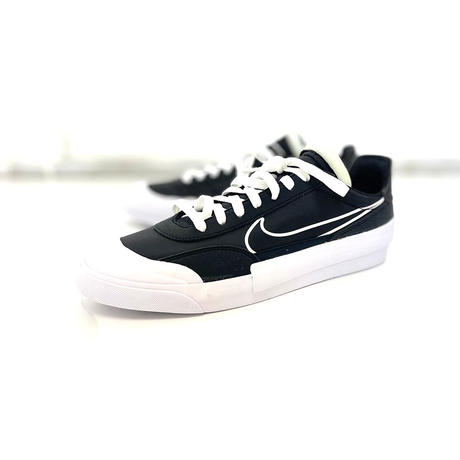 新品 nike drop-type hbr UK6.5(25.5cm