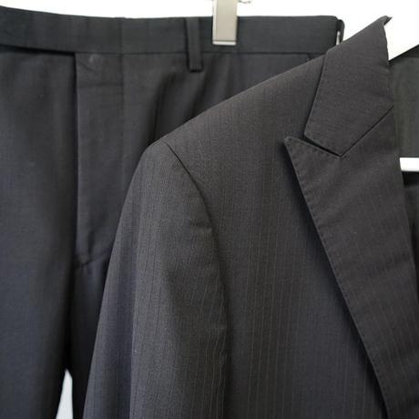 BURBERRY set up suit