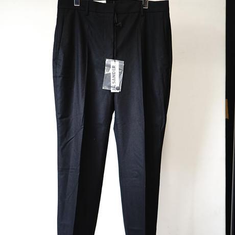 新品 Jil sander trousers