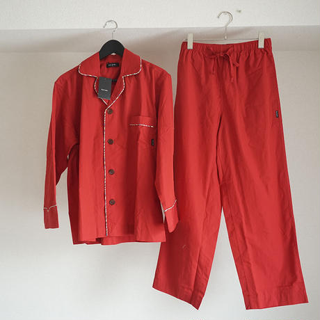 新品 Paul Smith pajama setup suit