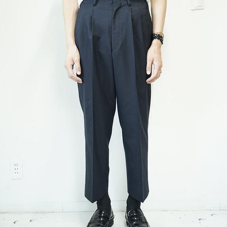 [labo special select ] vintage trousers♯40