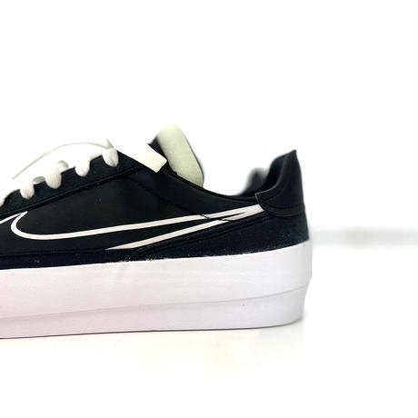 新品 nike drop-type hbr UK9(28cm