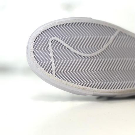 新品 nike drop-type hbr UK6(25cm