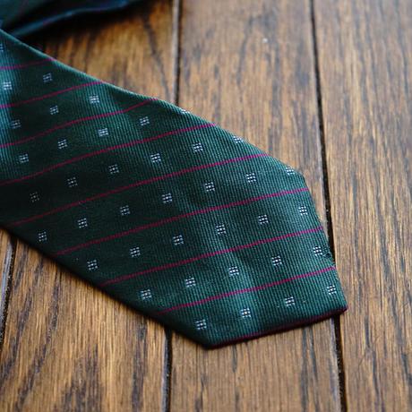 calvin klein neck tie