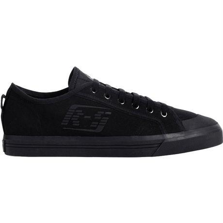 新品 adidas×raf simons sneakers black UK9