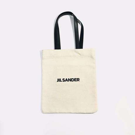 新品 jilsander 2019ss-aw bag