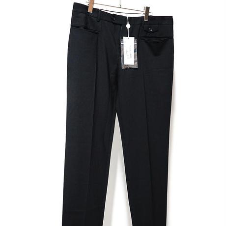 新品 Maison Margiela  tapered trousers