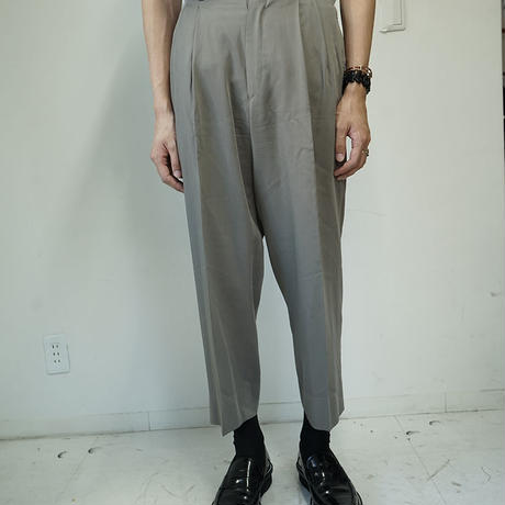 [labo special select ] vintage trousers♯28