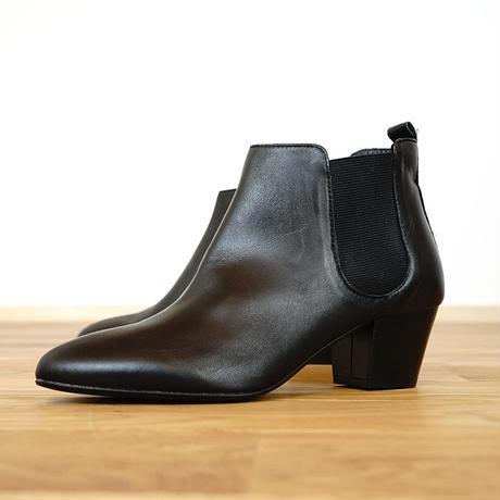 新品 CANTARELLI heel boots 41