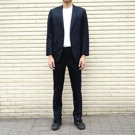 Paur Smith set up suit E
