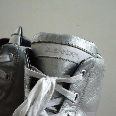 jilsander sneakers 43