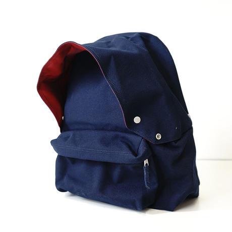 新品 RAF SIMONS ×EASTPAK back pack C