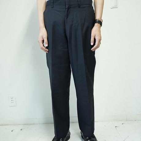 [labo special select ] vintage trousers♯16