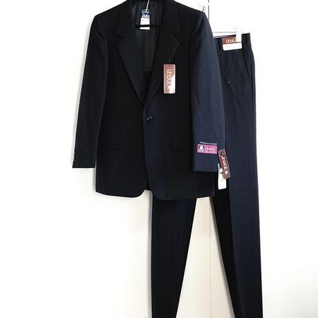 新品 bellvie set up suit