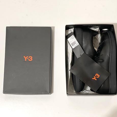 新品 y-3 adidas × yhoji yamamoto UK9