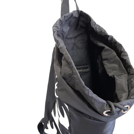 新品 mcq alexander mcqueen 2019aw back pack