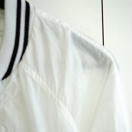 band of outsiders light jacket
