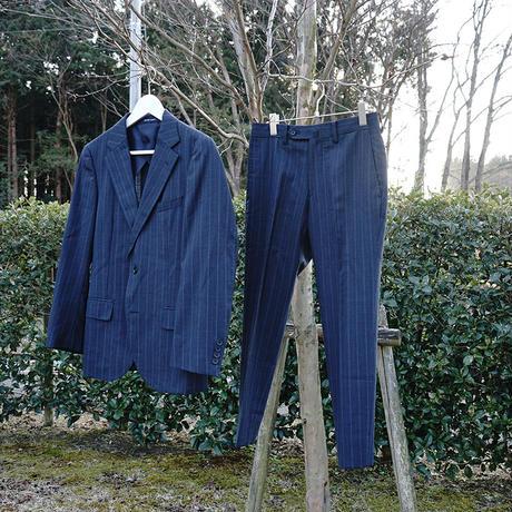 mackintosh philosophy  trotter set up suit