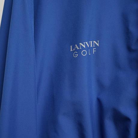 LANVIN hoodie