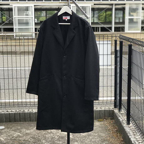 新品 SUPREME × COMME des GARCONS SHIRT over coat