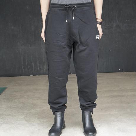 新品 mcq alexander mcqueen eazy pants