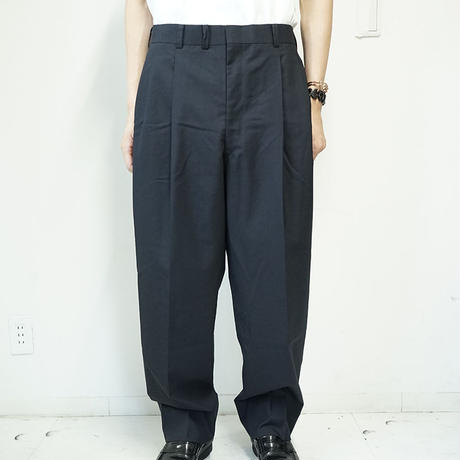 [labo special select ] vintage trousers♯18