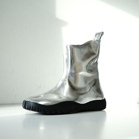"""新品 Maison Margiela 2018ss """"足袋"""" boots 41"""