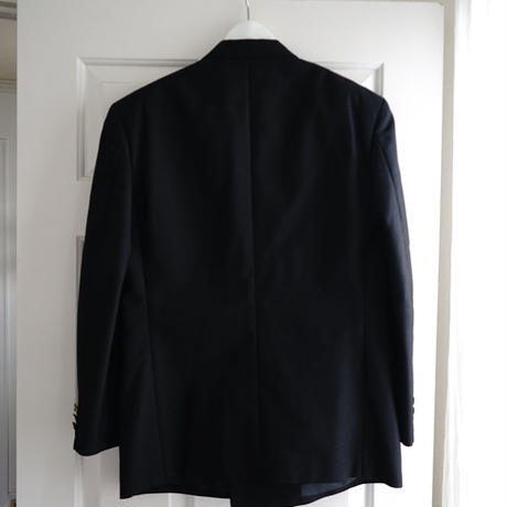 A.A.R yohji yamamoto double blazer