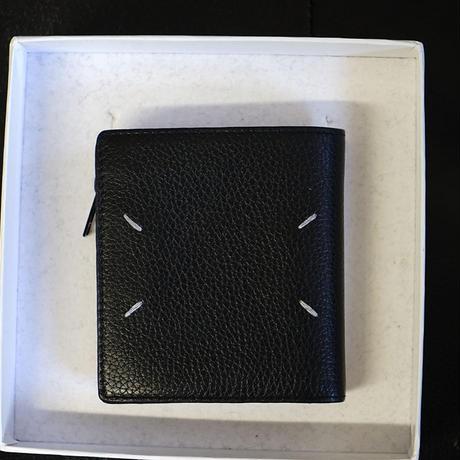 未使用 maison margiela 2019SS wallet