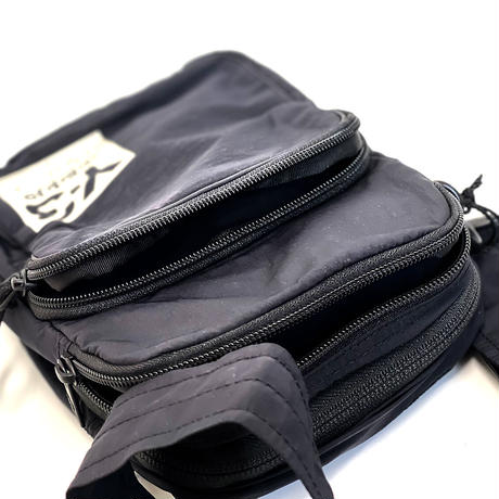 新品 Y-3 2019ss shoulder bag