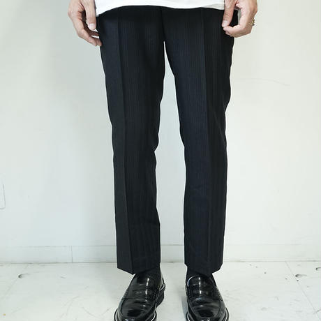 [labo special select ] vintage trousers♯30