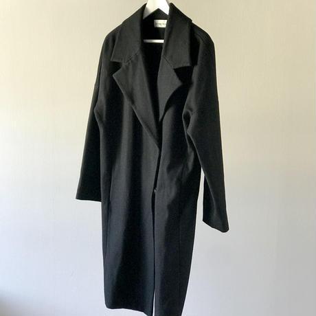thedayztokyo over coat