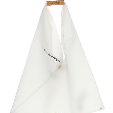新品 mm6 maison margiela japanese bag