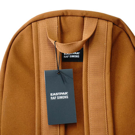 新品 RAF SIMONS ×EASTPAK back pack B