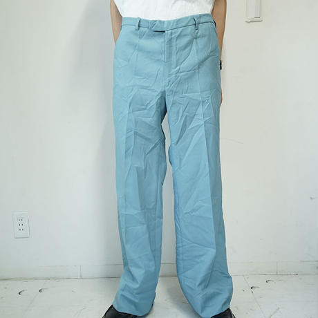 [labo special select ] vintage trousers♯36