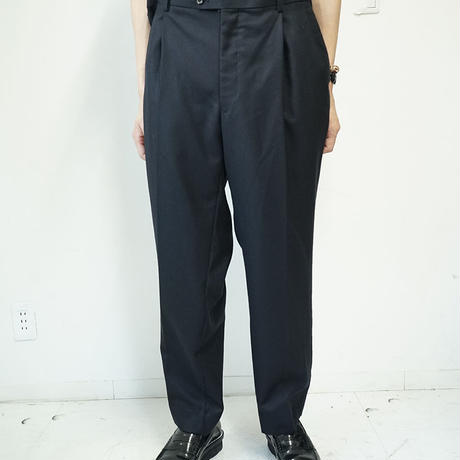[labo special select ] vintage trousers♯24