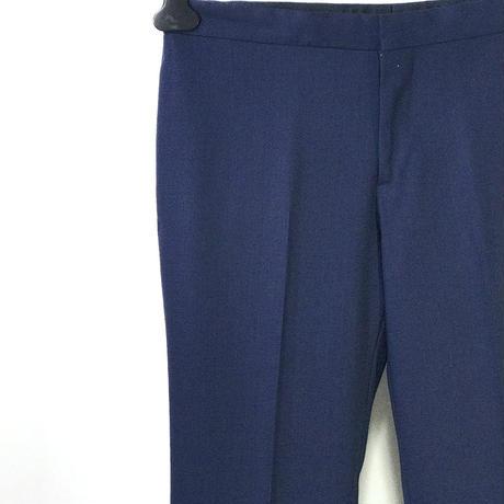 fendi 2018ss trousers