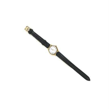 saint laurent dress watch #2
